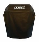 TEC G Sport Freestanding Grill Cover