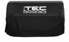 TEC Sterling Built-in Grill Cover