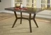 Arbor Hill Extension Gathering Table - Hillsdale - 4232-835