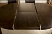 Atmore Dining Table - Hillsdale - 5331-810