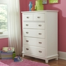 Bailey Chest - Hillsdale - 1837-785W