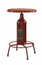Bottle Pub Table - Powell - 867-350