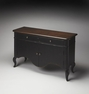 Butler Specialty - Chest - 6012218
