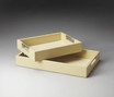 Butler Specialty - Serving Tray - 2784287