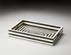 Butler Specialty - Serving Tray - 3229016