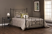 Cameron Full Bed - Hillsdale - 1126BFR