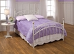 Emily Full Bed - Hillsdale - 1864BFR