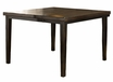 Killarney Counter Height Table w/ Butterfly Leaf - Hillsdale - 5381-835