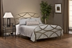 Landon Full Bed - Hillsdale - 1129BFR