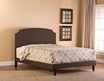 Lawler Full Bed Set w/ Rails - Hillsdale - 1296BFRL