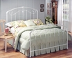 Maddie Full Bed - Hillsdale - 325BFR