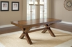 Park Avenue Dining Table - Hillsdale - 4692-815