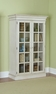 Pine Island Large Library Cabinet - Hillsdale - 5265-899