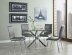 Putnam Dining Table - Powell - 205-413