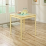 Sauder - Original Cottage Dinette Table - 415254