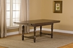Seaton Springs Dining Table  - Hillsdale - 5484-814