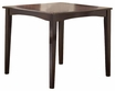 Tiburon Counter Height Dining Table - Hillsdale - 4917-818