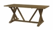 Townsend Rectangle Dining Table - Powell - 232-417