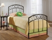 Wendell Full Bed - Hillsdale - 299BFR