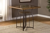 Westridge Bar Height Table - Hillsdale - 5203BTB