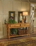 Wilshire Sideboard - Antique Pine - Hillsdale - 4507SB
