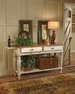 Wilshire Sideboard - Antique White - Hillsdale - 4508SB