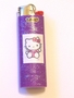 glitterbic.com<br>Our Bic Lighter Ebay Store
