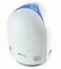 Airfree Air Purifier P1000