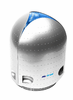 Airfree Air Purifier Platinum P2000