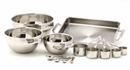 All-Clad  Bakeware