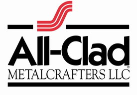 All-Clad Clearance