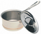 All-Clad Copper Core  1.5 Qt. Sauce Pan with Lid
