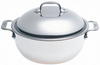All-Clad Copper Core 5.5 Qt. Dutch Oven with Lid