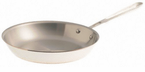 All-Clad  Copper Core  Fry Pans