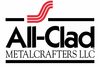 All-Clad Griddles & Grills