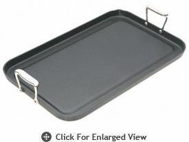 All-Clad LTD 13 x 20 Grande Griddle