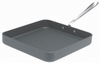 "All Clad LTD Nonstick Square ""Grille"" Pan"
