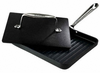 All-Clad LTD Panini Pan w/ Press