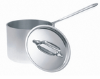 All-Clad  Master Chef 2  Sauce Pans