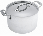 All-Clad  Master Chef 2  Stockpots