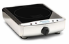 All-Clad Portable Induction Burner