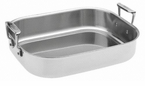 All-Clad  Roasting Pans