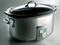All-Clad Slow Cooker w/ 6.5qt Ceramic Insert