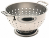 All-Clad Stainless 5 Qt Colander