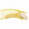 Amco Houseworks 3-in-1 Banana Split Tool