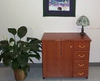 Arrow Products Inc.  Airlift Sewing Machine Cabinet - Marilyn