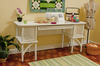 Arrow Products Inc. Sewing Cabinet - Florie