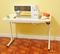 Arrow Products Inc. The Gidget 2 Sewing Table