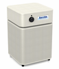 Austin Air Allergy Machine Jr. HEGA� Air Purifier Sandstone