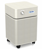 Austin Air Allergy Machine™ Air Purifier Sandstone